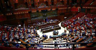 M5s, fumata nera all'assemblea dei deputati: stallo per l'elezione del nuovo capogruppo