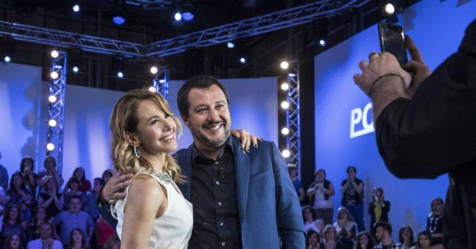 Crisi, se si va a elezioni anticipate garantiamo il pluralismo in tv