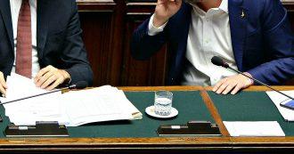 Crisi di governo: revoca delle concessioni ad Autostrade, giustizia, norme su Whirpool e rider. Tutti i provvedimenti bloccati da Salvini