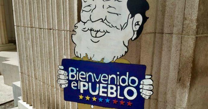 Venezuela/ 1, viaggio nel paese dell'autogoverno popolare