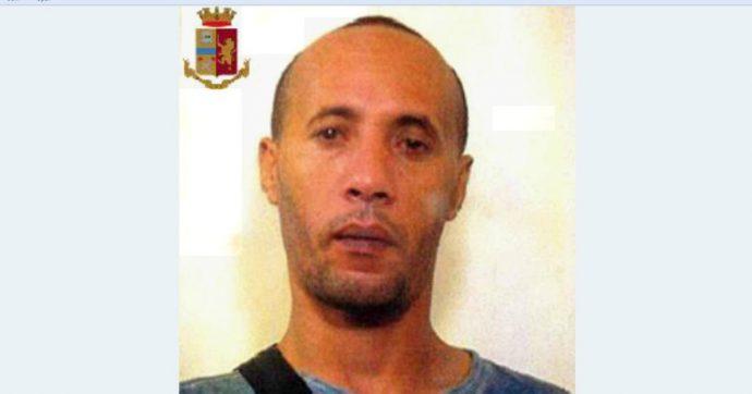 Reggio Emilia, barista 24enne uccisa: diffusa la foto del presunto assassino