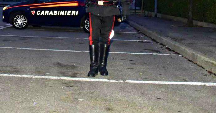 """Mafia, operazione contro uomini legati a Cosa Nostra: 11 arresti a Palermo. I magistrati: """"Imponevano buttafuori nei locali notturni"""""""