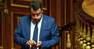 Crisi di governo, a che punto siamo dopo 9 giorni: la retromarcia di Salvini, le parole di Conte e le ipotesi di accordo Pd-M5s