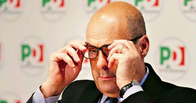 """Crisi di governo, Renzi: """"Voto ora? Follia"""". Zingaretti boccia un """"accordicchio con il M5s"""". Ma non chiude a un governo di legislatura"""