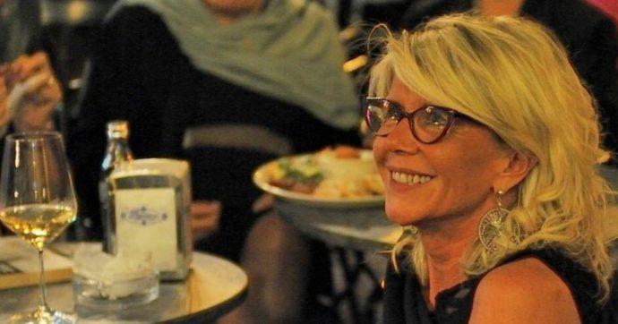 Giovanna Borbonese, è morta l'erede dell'azienda di borse in occhio di pernice