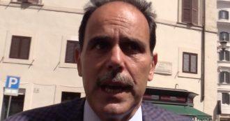 """Crisi governo, Marcucci (Pd): """"No a forzature di Casellati. Priorità a comunicazioni di Conte"""""""