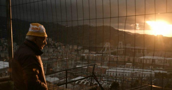 Ponte Morandi, l'ultimo grande disastro di una lunga tradizione italiana