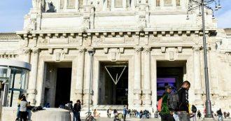 Caro sindaco Sala, non dimentichiamo l'esodo siriano transitato dalla stazione Centrale: ho una proposta