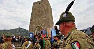 Sant'Anna di Stazzema e le altre stragi impunite: l'Italia ha condannato 60 nazisti, ma la Germania non ha mai eseguito gli ergastoli