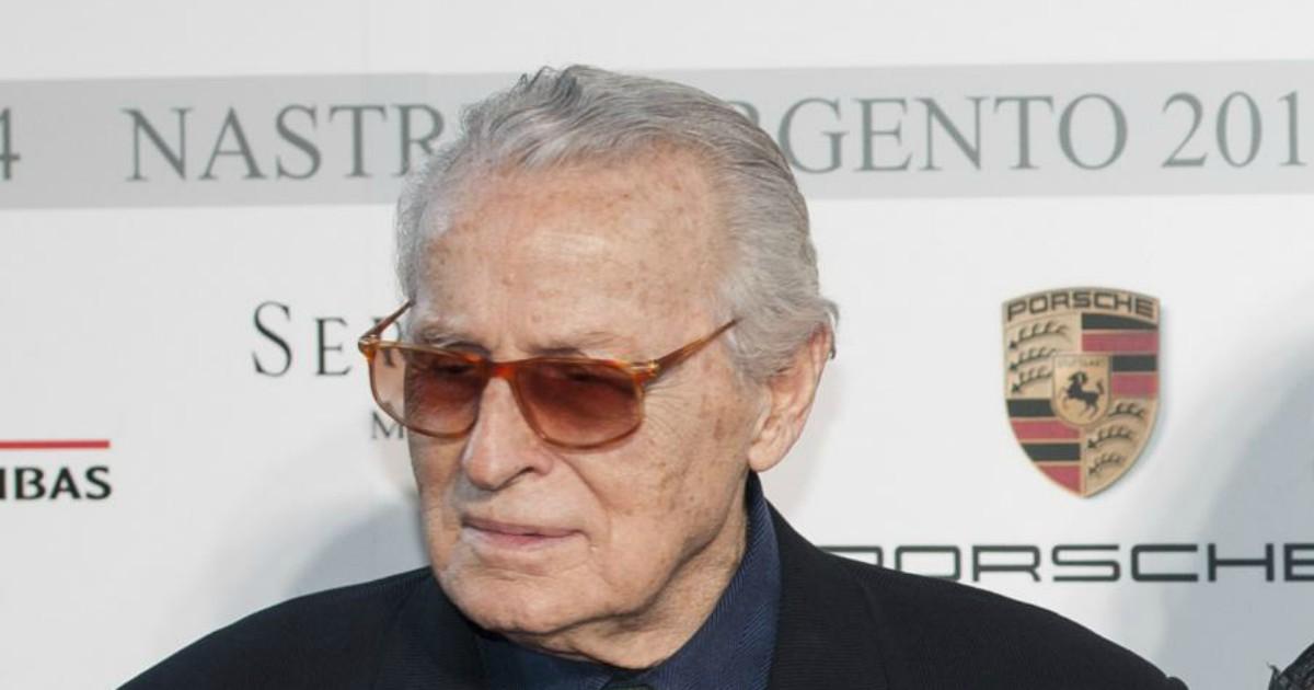 Piero Tosi, quando contribuì a fare di Gian Burrasca un'icona della tv popolare