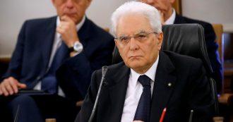 Il piano di Renzi: Cantone premier e deficit al 2,9%