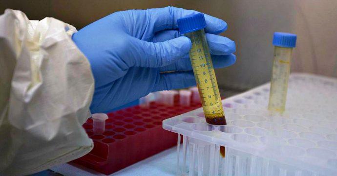 Virus Ebola, l'Organizzazione mondiale della sanità dà il via libera al primo vaccino