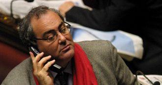 """Crisi, Bettini lancia il """"governo di legislatura Pd-M5s"""". Franceschini e Martina: """"Proviamo"""". Renzi apre: """"Non m'impicco a una formula"""""""