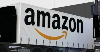 """Francia, niente sussidi pubblici per Amazon: """"Magazzini chiusi perché ha violato obblighi sulla sicurezza, non le spettano aiuti"""""""