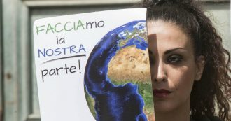 Biodegradabile, compostabile, carbon neutral: cosa significano le parole della sostenibilità ambientale
