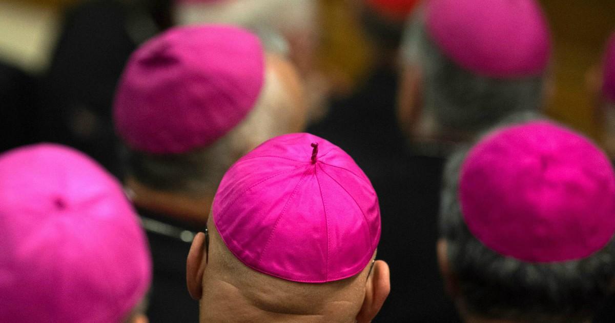 Crisi politica, il silenzio assordante della Chiesa italiana