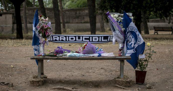 Omicidio Diabolik, i familiari non si presentano: rinviati i funerali. Resta attivo il piano sicurezza della questura di Roma