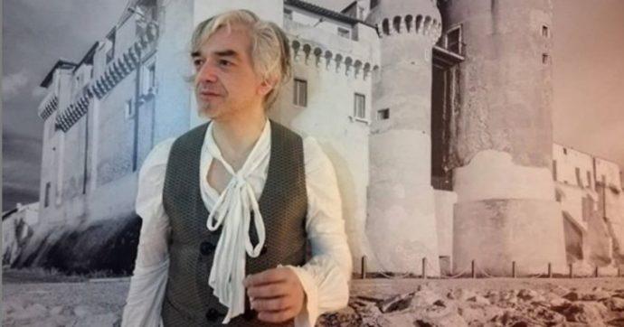 """Morgan: """"Amadeus a condurre Sanremo? Un elettricista che ripara un lavandino. Io e Chiambretti ci eravamo proposti"""""""