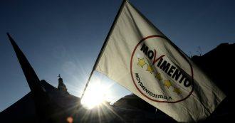 Dagli iscritti M5s una nuova missione. Ora basta poteri accentrati nel capo politico e piattaforma Rousseau passi sotto il controllo del Movimento