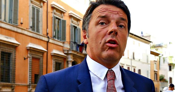 """Crisi di Governo, il discorso di Renzi: l'appello a un governo anti-Iva, i """"punti d'incontro"""" con il M5s e la lealtà a tempo a Zingaretti"""
