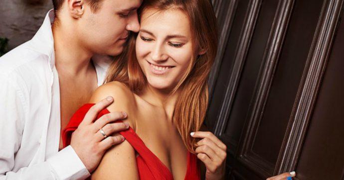 """Acromotofilia, la sessuologa: """"C'è chi si eccita con l'alluce valgo, chi con le stampelle e chi si fa amputare arti volontariamente"""""""