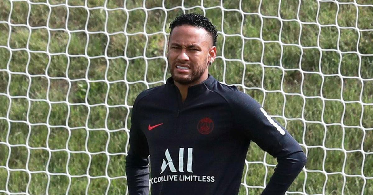"Parigi molla Neymar, il ""grande incompiuto"""