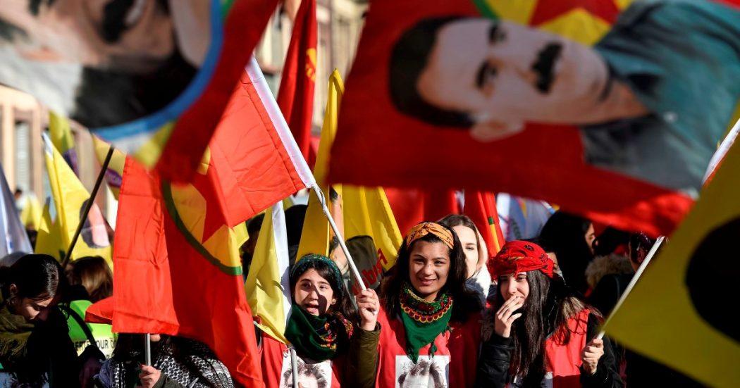 """L'ultima mossa di Öcalan. Il """"patto"""" con Ankara dopo 20 anni di prigione"""