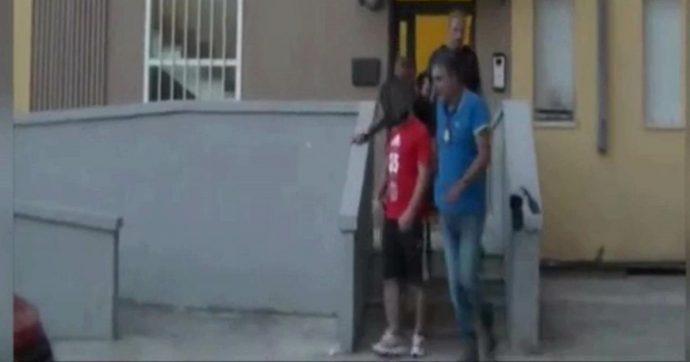 Brindisi, pestato per relazione con moglie di un detenuto: arrestati mamma e figli