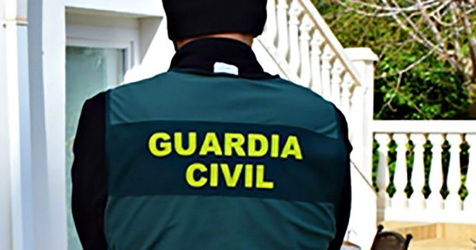 Droga, arrestato a Valencia Massimiliano Cornegliani: broker del narcotraffico, aveva legami con Cosa nostra e 'ndrangheta