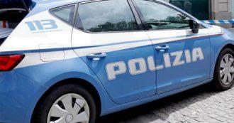 """Milano, uccisa in casa a coltellate. Fermato il marito: ha tentato di investire i poliziotti. """"Violenze sui familiari iniziate già dal 2012"""""""