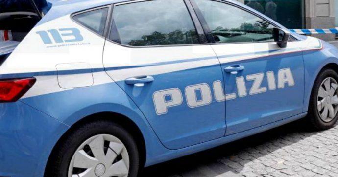 Arezzo, donna trovata morta e legata al letto: ipotesi strangolamento. Si indaga per omicidio