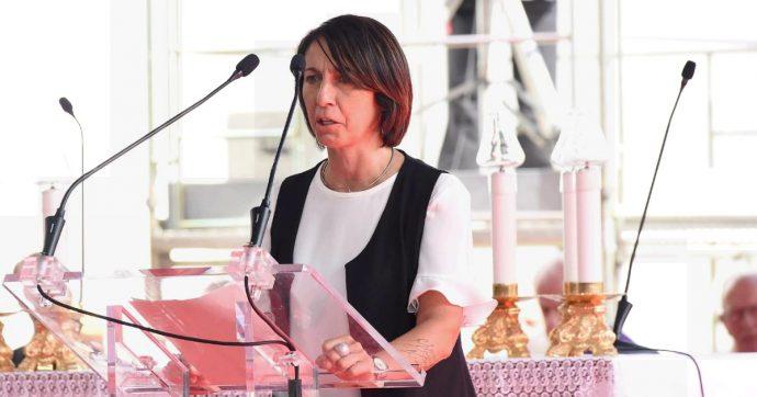 """Ponte Morandi, famiglie delle vittime: """"È stata una condanna a morte, vogliamo giustizia"""""""