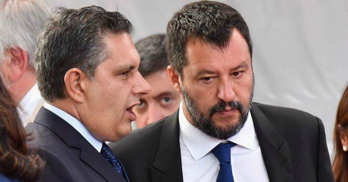 """Crisi di governo, la diretta – Salvini: """"Il 20 agosto sfiduciamo Conte"""". M5s: """"Molli prima sua poltrona. Incoerenza imbarazzante"""""""