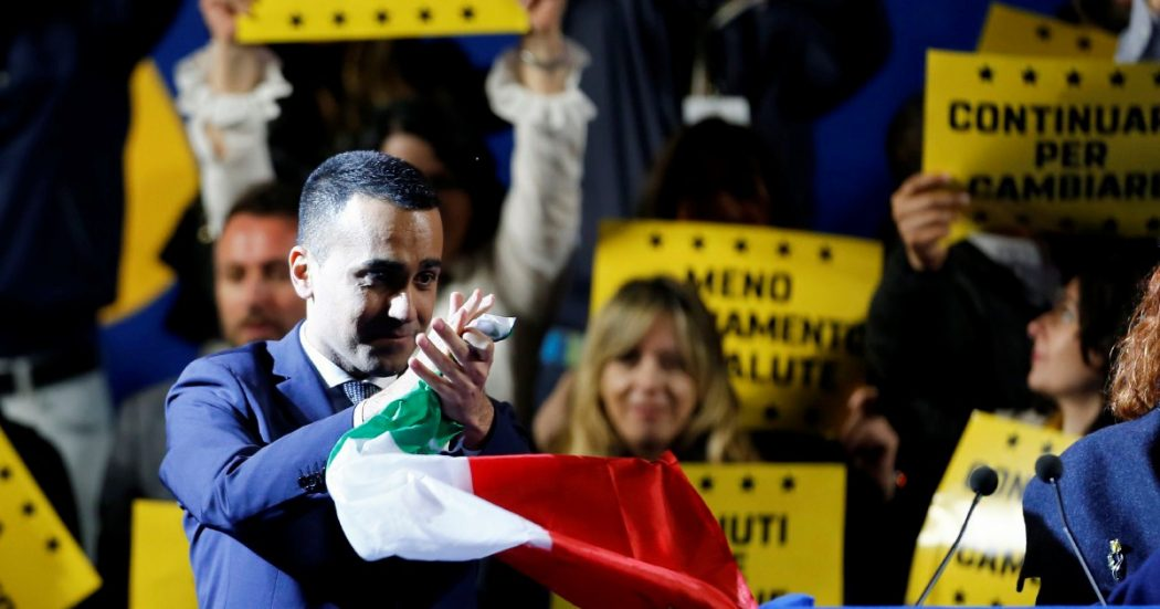 """""""Non mi fido di Salvini: la sua è la mossa della disperazione"""""""