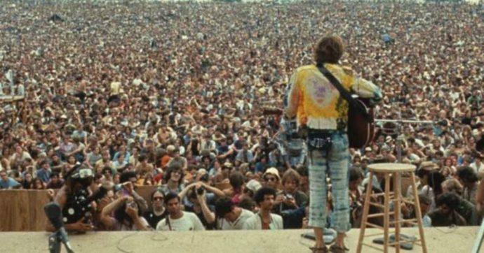 """Woodstock 50 anni dopo, tutti gli """"iellati"""" del festival: dal contadino che affittò il terreno ai cantanti dimenticati"""