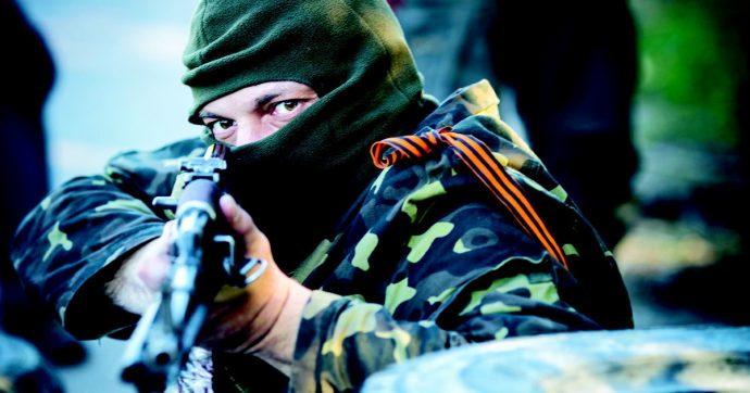 Libia, Putin invia il Wagner Group come in Ucraina e Siria. I mercenari usati da Mosca per vincere le guerre che non può combattere