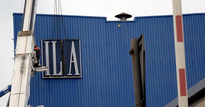 """Ilva, il ministero dello Sviluppo: """"Nessuna lettera di Mittal. Non si parla di transazione"""". Uilm: """"Conte e Patuanelli chiariscano"""""""