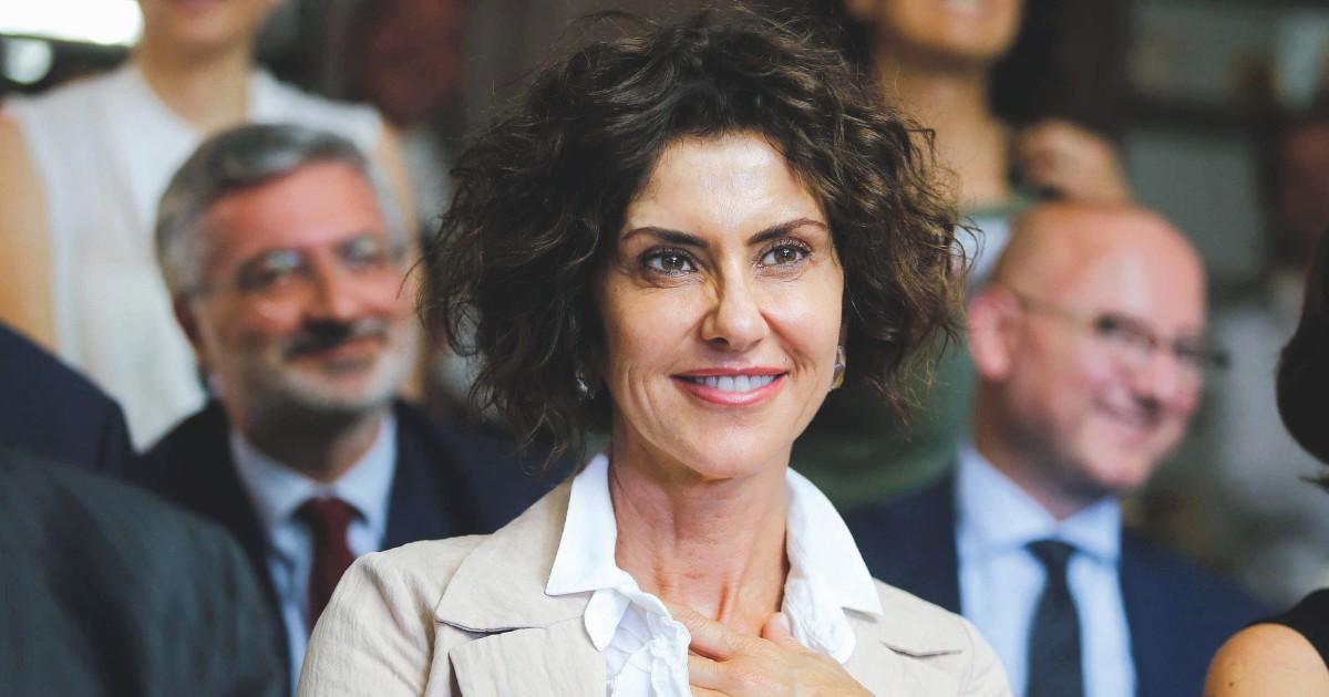 Eredità Todini: la Corte dà ragione alla figlia
