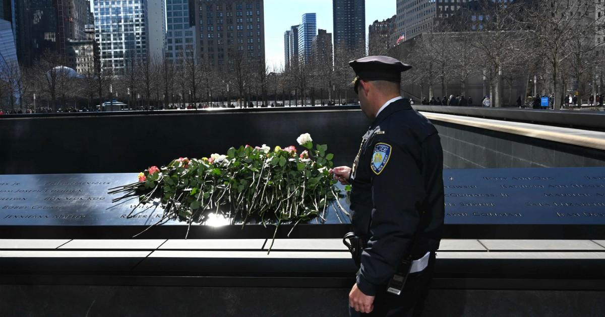 11 settembre, le torri del WTC erano minate? Una commissione di vigili del fuoco lo sostiene e per me è giusto ascoltarli