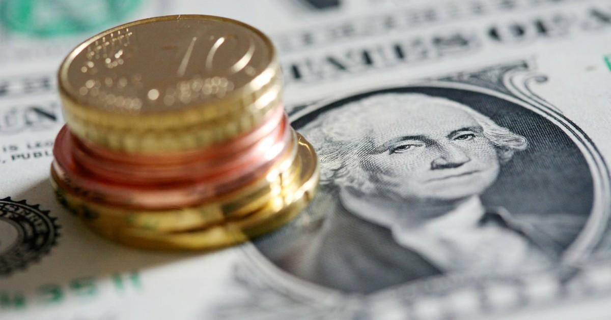 Debito, un nuovo dollaro di Abramo Lincoln per sconfiggere la crisi italiana