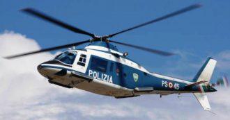 'Ndrangheta in Trentino-Alto Adige, colpita la cosca Italiano-Papalia a Bolzano: 20 arresti