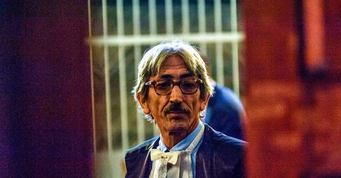 Milano, morto in un incidente il pm Marcello Musso: era stato titolare dell'inchiesta sulle aggressioni con l'acido