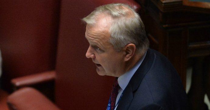 """Aiuti Bce, Olli Rehn: """"A settembre nuovo pacchetto di stimoli oltre attese degli investitori"""". Tasso sui Btp ai minimi dal 2016"""