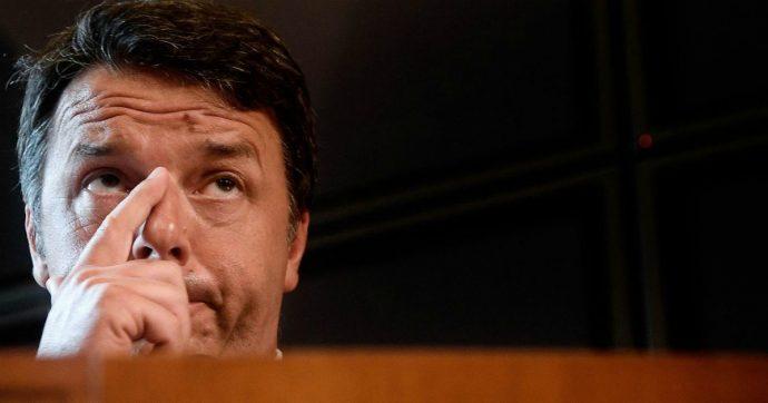 """Open, ora per Renzi le notizie sono diventate """"avvertimenti"""". L'inchiesta: indagini su una società lussemburghese di cui è socio Carrai"""