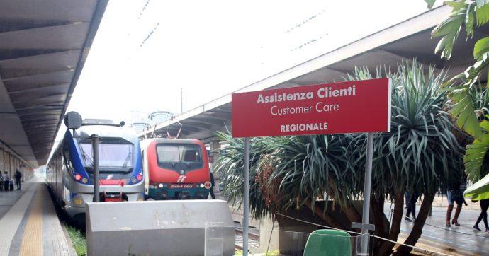 """Trenitalia, regionali cancellati in Liguria: """"Indisponibilità di personale a bordo"""". La Regione: """"Ingiustificabile, daremo sanzioni"""""""