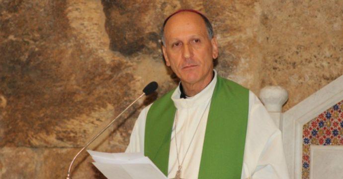 """Sora, la diocesi prende le distanze dal parroco anti-migranti. Mons. Antonazzo: """"Parole frutto di discutibili scelte personali"""""""