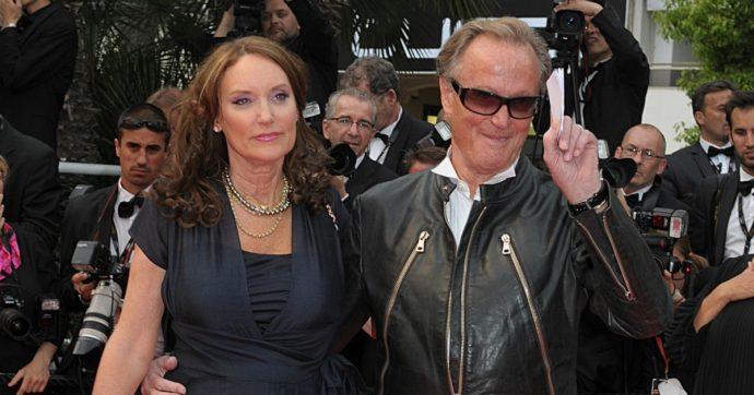 Peter Fonda morto, il protagonista di Easy Rider aveva 79 anni. A settembre la celebrazione dei 50 anni del film cult