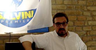 """Crisi, Guidesi (Lega): """"No a governo pastrocchio. Data elezioni potrebbe essere il 27 ottobre"""""""