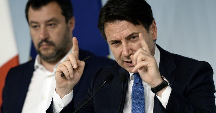 Open arms, perché aspettare? Conte dia l'ultima lezione a Salvini e autorizzi lo sbarco