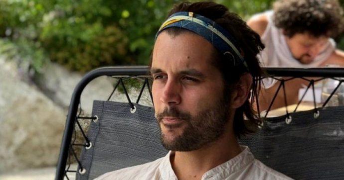 Simon Gautier, morto l'escursionista francese di 27 anni disperso da 9 giorni in Cilento: era in fondo a una scarpata